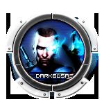 darkbusa